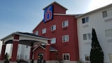 Motel 6 Indianapolis - Southport - Indianapolis Hotels