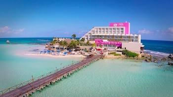 Mia Reef Isla Mujeres - All Inclusive