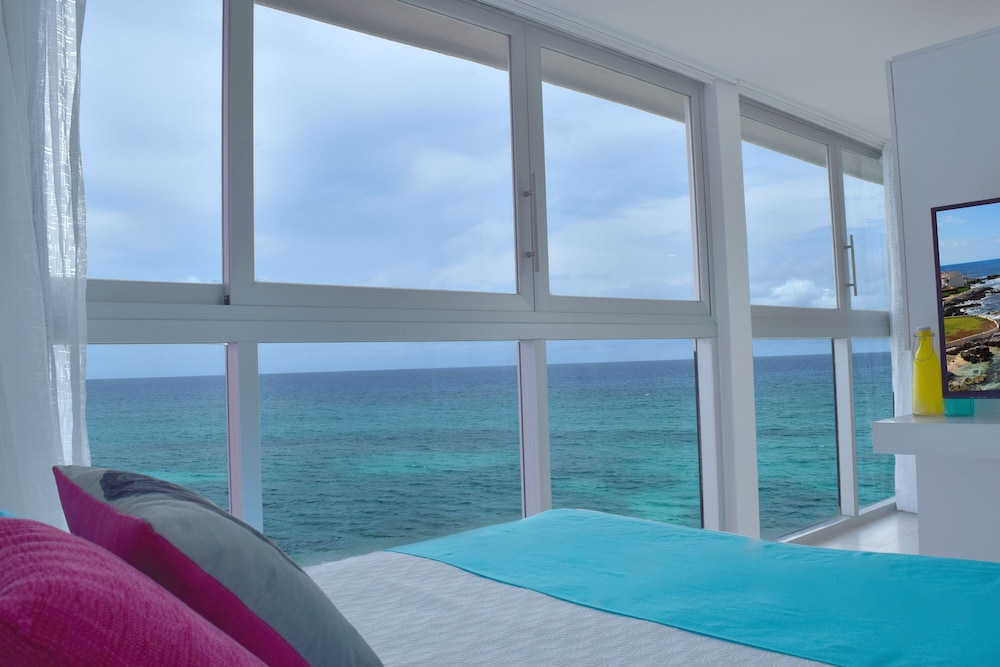 Room, Mia Reef Isla Mujeres - All Inclusive