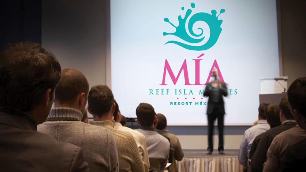 Meeting Facility, Mia Reef Isla Mujeres - All Inclusive