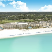 Boardwalk Beach Hotel