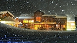 Grand Targhee Vacation Rentals - Driggs Hotels