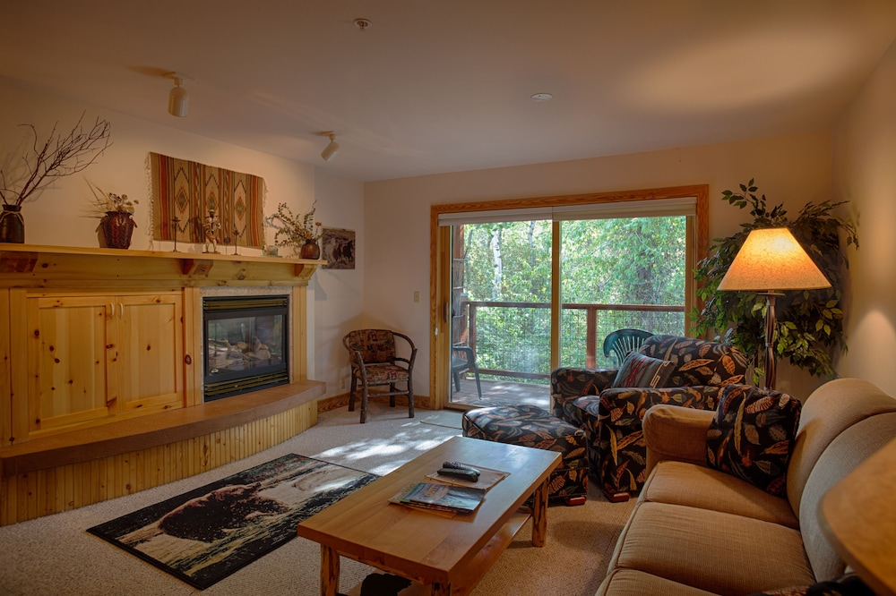 Featured Image, Grand Targhee Vacation Rentals