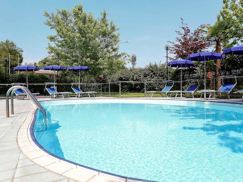 Hotels near Torino Outlet Village, Turin: Find Cheap $33 ...