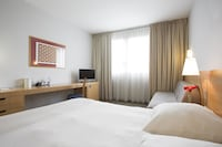 Superior Room, 1 Full Bed with Sofa bed
