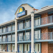Days Inn by Wyndham Lexington