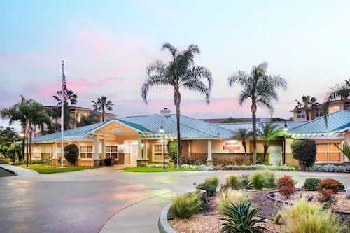 Great Place to stay Residence Inn by Marriott Cypress Orange County near Los Alamitos
