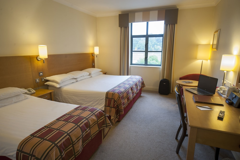 Armagh City Hotel Armagh 2019 Hotel Prices Expedia Co Uk