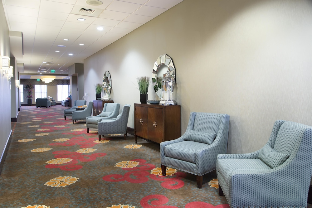 Meeting Facility, Ramada Plaza Resort & Suites by Wyndham Orlando Intl Drive