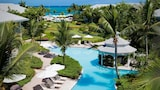 Ocean Club Resort - Providenciales Hotels