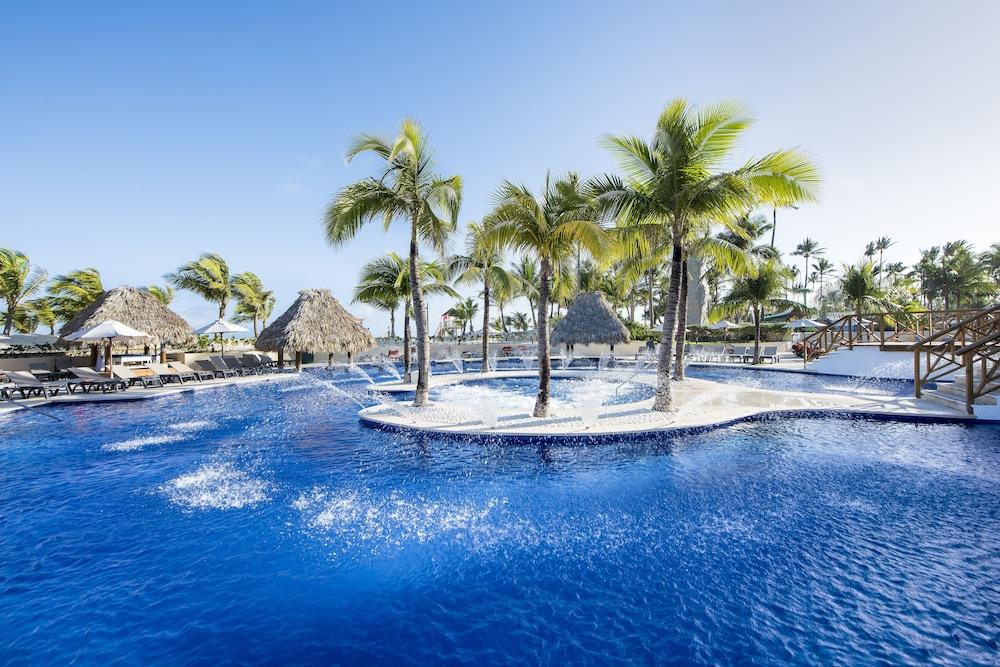 Occidental Caribe - All Inclusive in Punta Cana | Hotel