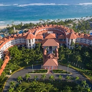 Occidental Caribe - All Inclusive