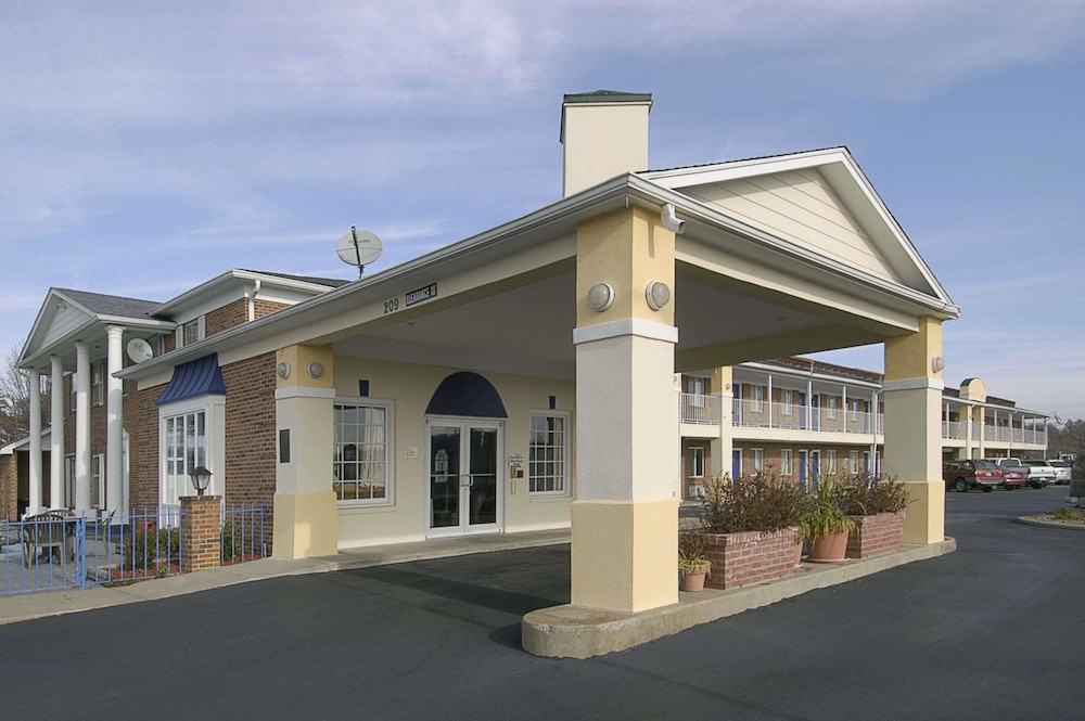 Featured Image, Days Inn by Wyndham Liberty/NE Kansas City