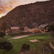 The Ranch at Laguna Beach