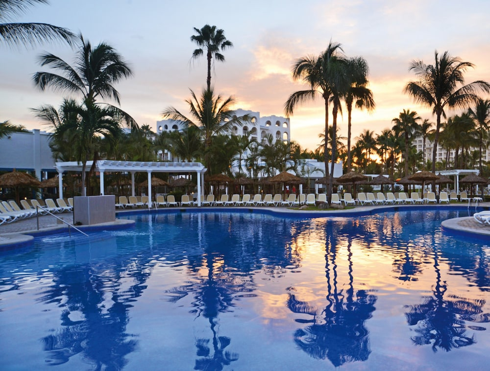 Featured Image, Riu Jalisco All Inclusive