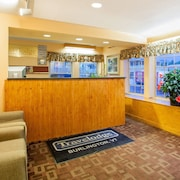 Travelodge by Wyndham South Burlington