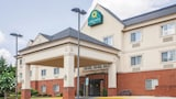 La Quinta Inn Richmond South - Richmond Hotels