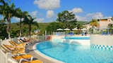 Karibea Resort Sainte Luce - Amandiers - Sainte-Luce Hotels