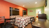 Palace Inn Channelview - Channelview Hotels