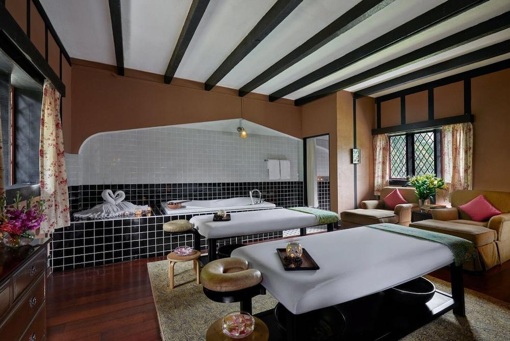 Cameron house cheap spa deals