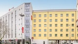 ibis Hannover City - Hannover Hotels