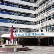Blue Tree Premium Verbo Divino