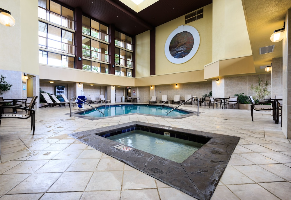 Shular Inn Pigeon Forge 2017 Room Prices Deals Reviews Expedia