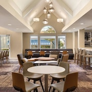Residence Inn by Marriott Folsom Sacramento