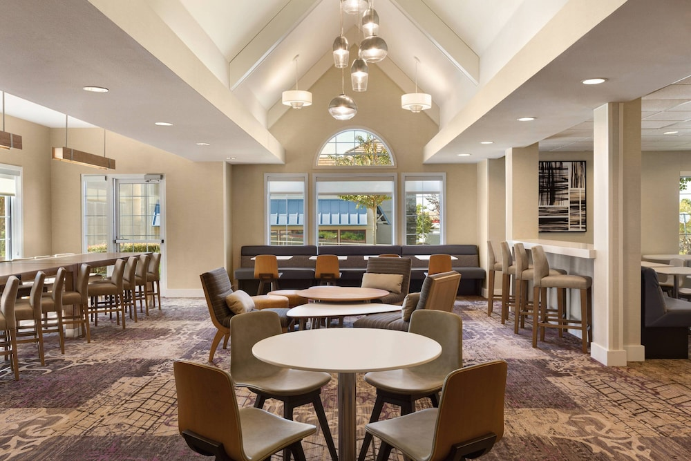 Featured Image, Residence Inn by Marriott Folsom Sacramento