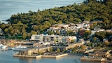Harborside Hotel Marina And Spa - Bar Harbor Hotels