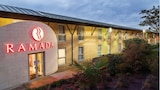 Ramada Oxford - Oxford Hotels
