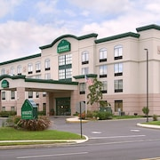 See All Hotels Near Lindenwold Wingate By Wyndham Voorhees Mt Laurel