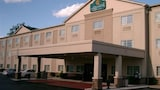 Hôtels La Quinta Inn & Suites Louisville Airport & Expo - Louisville