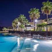 Karibea Resort Sainte Luce - Amyris