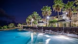 Karibea Resort Sainte Luce - Amyris - Sainte-Luce Hotels
