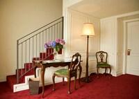 Grand Hotel Majestic (20 of 57)