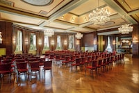 Grand Hotel Majestic (27 of 57)