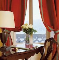 Grand Hotel Majestic (26 of 57)