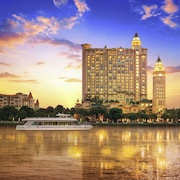 Chateau Star River Guangzhou