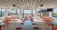 Sirata Beach Resort (33 of 76)