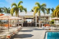 Sirata Beach Resort (27 of 76)