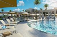 Sirata Beach Resort (30 of 76)