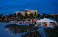 Sirata Beach Resort (8 of 76)