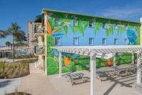Sirata Beach Resort (39 of 76)