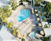 Sirata Beach Resort (35 of 76)