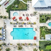 Viva Wyndham Fortuna Beach Resort - All Inclusive