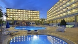 Sol Costa Daurada - Salou Hotels
