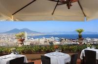 Hotel San Francesco al Monte (8 of 77)