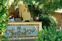 Hotel San Francesco al Monte (5 of 77)