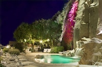 Hotel San Francesco al Monte (21 of 77)